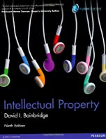 Intellectual Property, 9th Edition