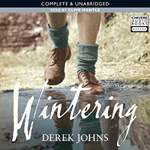 Wintering | [Derek Johns]
