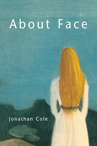 About Face (Bradford Books)
