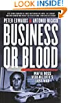 Business or Blood: Mafia Boss Vito Ri...