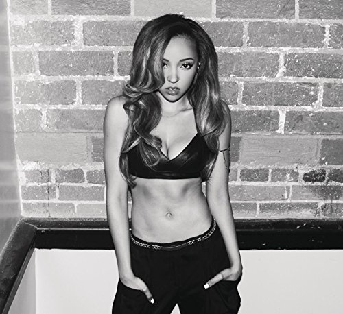 Tinashe Feat. ASAP Rocky-Pretend-WEB-2014-SPANK Download