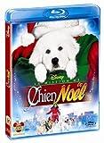 echange, troc La Mission de Chien Noël [Blu-ray]
