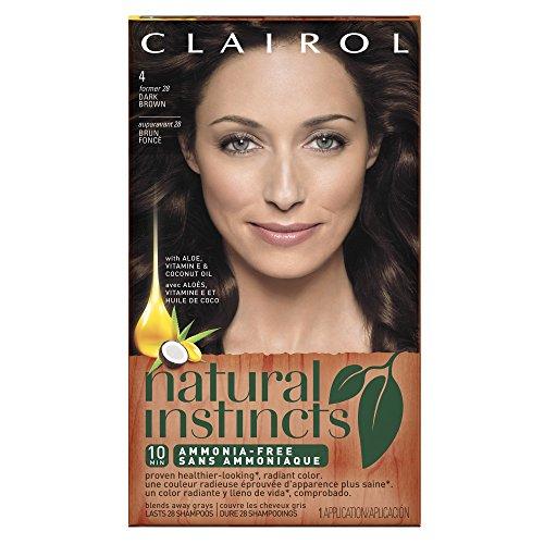 clairol-natural-instincts-4-28-nutmeg-dark-brown-semi-permanent-hair-color-1-kit