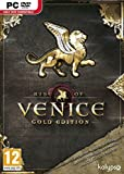 Rise of Venice - Gold Edition  (PC)