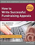 img - for How to Write Successful Fundraising Appeals book / textbook / text book