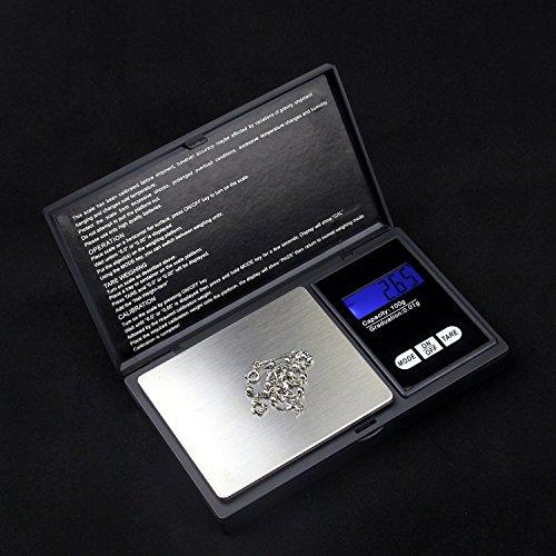 Esky-Digital-Pocket-Jewelry-Scale-100-x-001g-Black