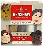 Renshaw Natural