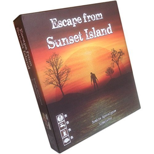 Escape-from-Sunset-Island-Zombie-Apocalypse-Simulator-by-Straker-RD