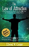 img - for Law of Attraction: 7 Secrets to Put in Action the Law of Attraction on a Daily Basis and Successfully Manifest Abundance, Confidence, Money, Healthy and ... The Law of Attraction, Beliefs, Abraham) book / textbook / text book