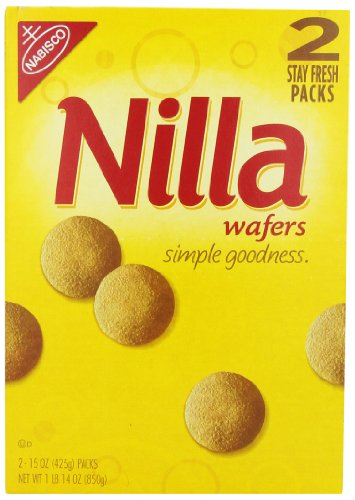 nabisco-nilla-wafers-850-gm