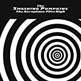 Aeroplane Flies High [Explicit]