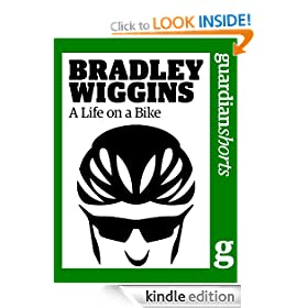 Bradley Wiggins: A Life on a Bike (Guardian Shorts)