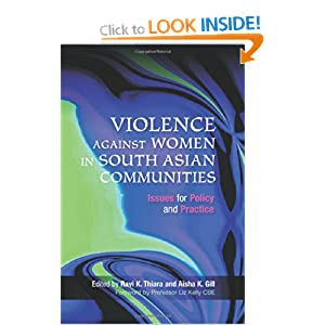 an argument against violence in chinese community Lack of appropriate community response those who are skeptical of the learned helplessness argument suggest that domestic violence should be viewed in terms of the context of the situation and the other services include those sponsored by the national coalition against domestic violence.