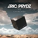 Tether (Eric Prydz Vs. Chvrches) (Radio Edit)
