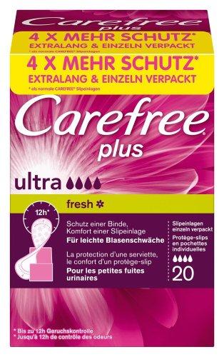 carefree-plus-ultra-fresh-20er
