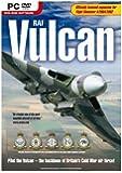 RAF Vulcan (PC DVD)
