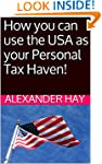 How you can use the USA as your Perso...