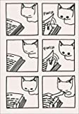 Cat-Companion-Journal