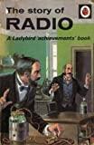 Story of Radio: 1st supplementary vol (Achievements)