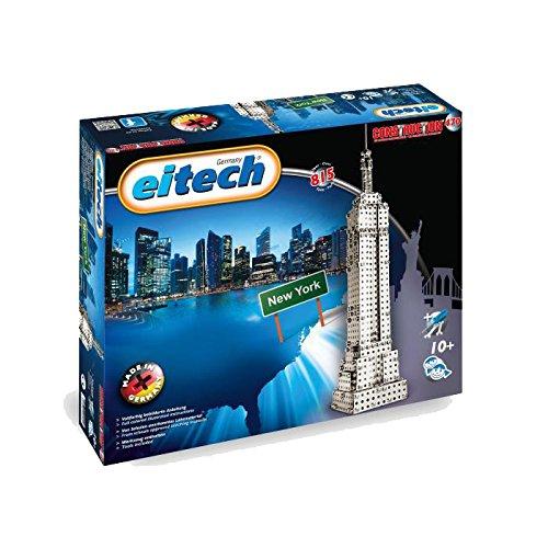 eitech-juego-de-construccion-815-piezas-2042543