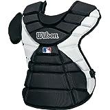 Wilson Pro Stock Hinge FX 2.0 Baseball Catcher's Chest Protector