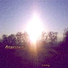 Angelsun [Explicit]