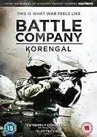 Battle Company