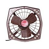 9-Inch-Exhaust-Fan