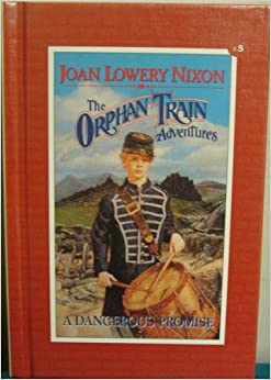 an analysis of a place to belong by joan lowery nixon Joan lowery nixon cancel a family apart dec 18 1995 by joan lowery nixon paperback cdn$ 799 prime  a place to belong may 21 1996 by joan lowery nixon.