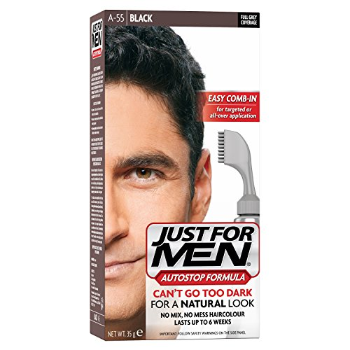 just-for-men-autostop-hair-color-real-black-a55