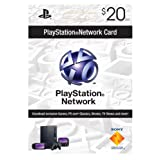 by SCEA  268 days in the top 100 Platform: PlayStation 3(1631)Buy new:  $19.99