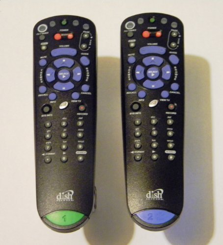 dish-network-34-and-44-remote-set-for-322-receiver-upgrade-for-30-and-40