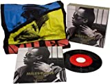 Miles Davis-Limited Edition-Collectors Box-Includes 7