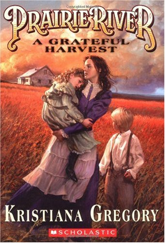 Prairie River 2: Grateful Harvest