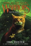 img - for Warriors: Dawn of the Clans #4: The Blazing Star book / textbook / text book