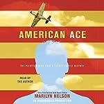 American Ace | Marilyn Nelson