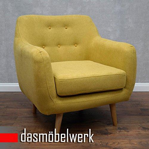 dasmbelwerk-Sessel-Sitzmbel-Polstermbel-Retro-Sofa-Landhausstil-Sofas-01-Senf