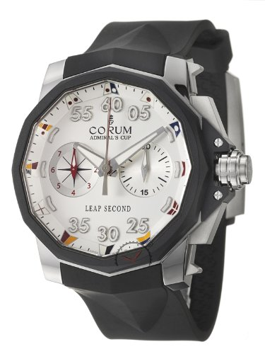 corum-admirals-cup-leap-second-chronograph-48mm-sportuhr-89593106-0371-aa92