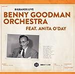 Bigbands Live: Benny Goodman Orchestr...