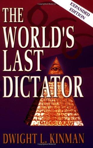 Worlds Last Dictator: