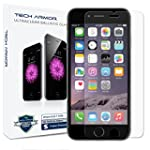 iPhone 6 (4.7 inch ONLY) HD Clear Bal...