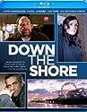 Down the Shore [Blu-Ray]<br>$629.00