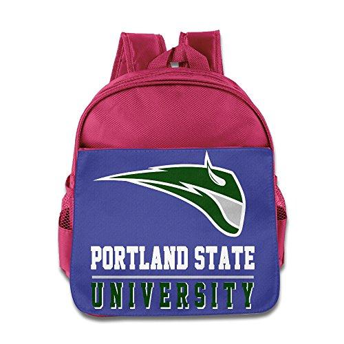 portland-university-psu-vikings-logo-kids-school-pink-backpack-bag