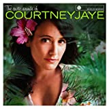 The Exotic Sounds of Courtney Jaye