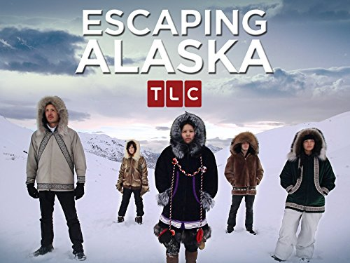 Escaping Alaska Season 1