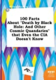 img - for 100 Facts about 