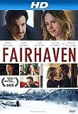 Fairhaven [HD]
