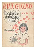 The Day the Guinea-Pig Talked Paul Gallico