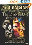 The Sandman: Endless Nights (Sandman...