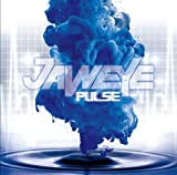 JAWEYE「and Cry」